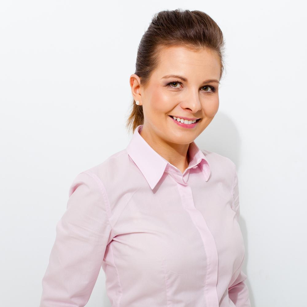 Ewelina Bońkowska-Cieszyńska